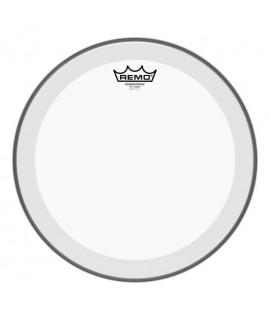 Remo P4-0315-BP Powerstroke 4 Dobbőr
