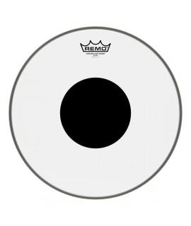 Remo CS-0318-10 CS Dobbőr