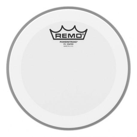 Remo P4-0116-BP Powerstroke 4 Dobbőr