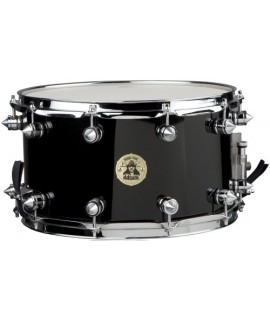Ddrum Vinnie Paul Signature Pergő