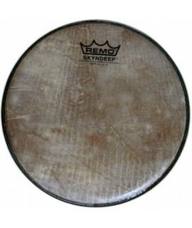 Remo DA-4390-SD-001 Doumbek bőr