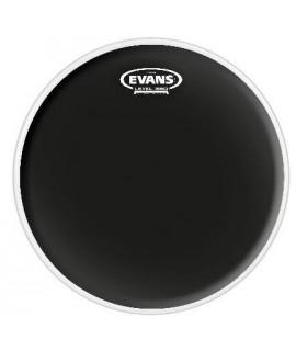 Evans B10ONX2 Onyx Dobbőr