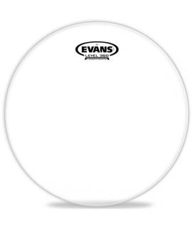 Evans TT10G1 Genera Dobbőr