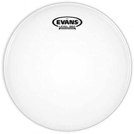 Evans B06G1 Genera 1 Dobbőr