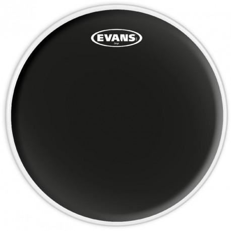 Evans B12ONX2 Onyx Dobbőr