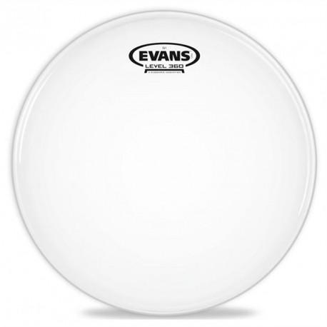 Evans B13G1 Genera Dobbőr