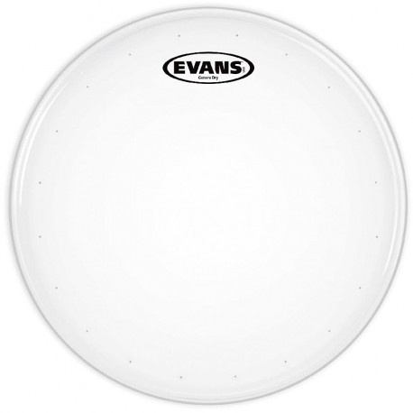 Evans B13HDD Genera Dobbőr