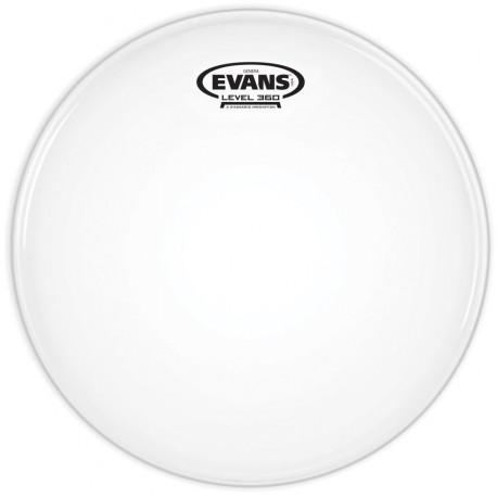 Evans B14GEN Genera Dobbőr
