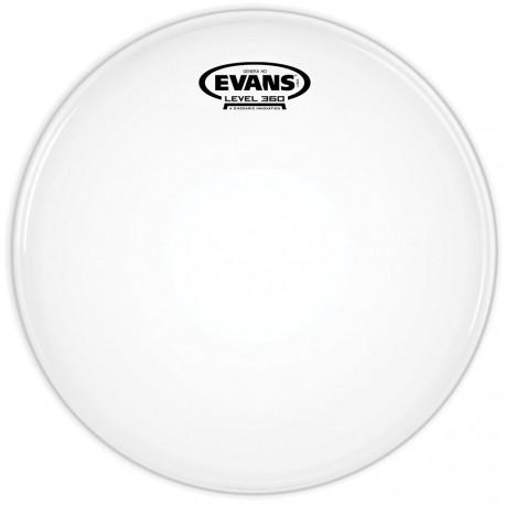 Evans B13HD Genera Dobbőr