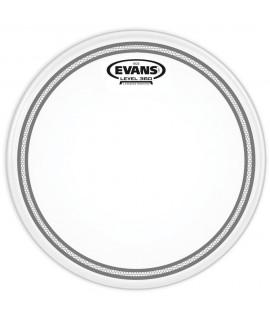 Evans B14EC2S EC2 Dobbőr