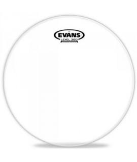 Evans TT08G1 Genera Dobbőr