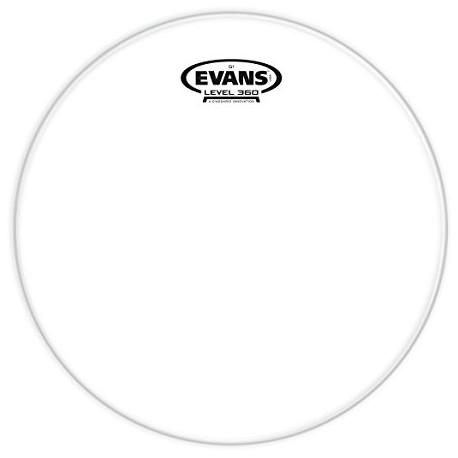 Evans TT06G1 Genera Dobbőr