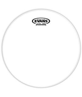Evans TT10RGL Reso Glass Dobbőr