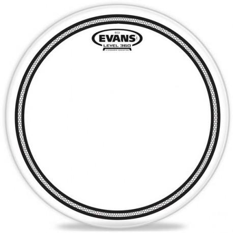 Evans TT10EC2S EC2 SST Dobbőr