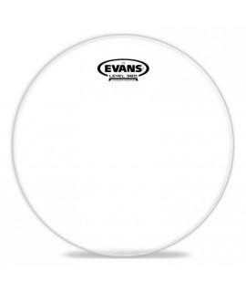 Evans TT12G2 Genera Dobbőr