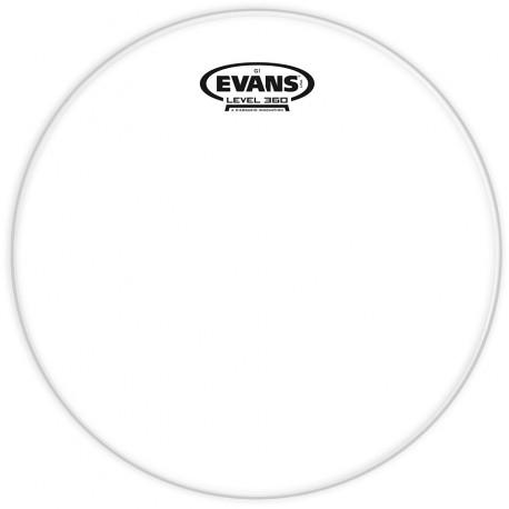 Evans TT13G1 Genera Dobbőr