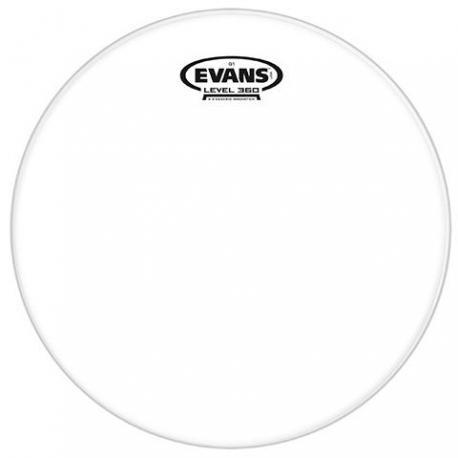 Evans TT14G1 Genera Dobbőr