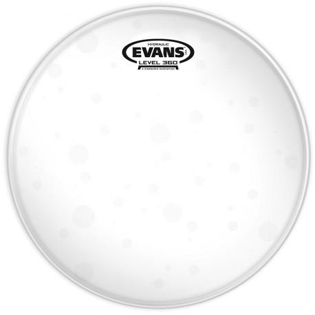 Evans TT14HG Hydraulic Glass Dobbőr