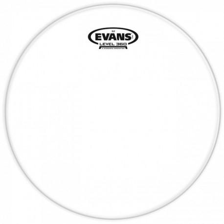Evans  TT16G2 Genera Dobbőr