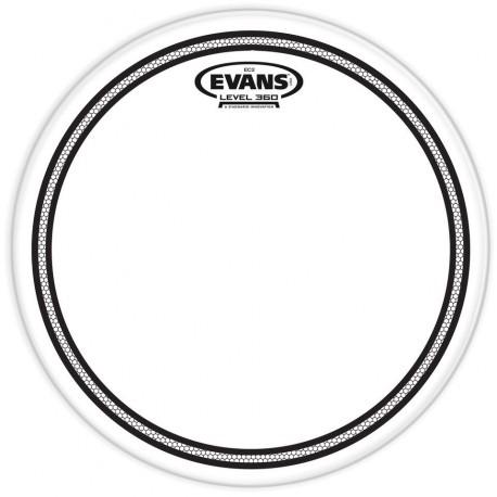 Evans TT16EC2S EC2 SST Dobbőr
