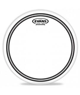 Evans TT15ECR Reso Control Dobbőr