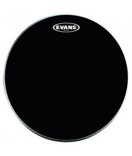 Evans TT15RBG Reso Black Dobbőr