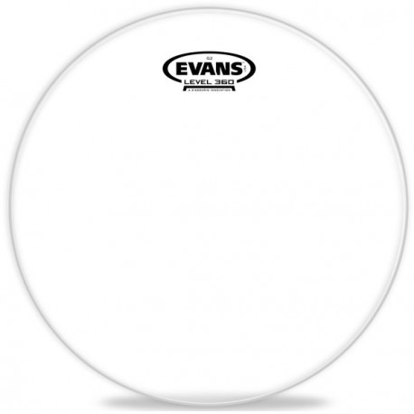 Evans TT18G2 Genera Dobbőr