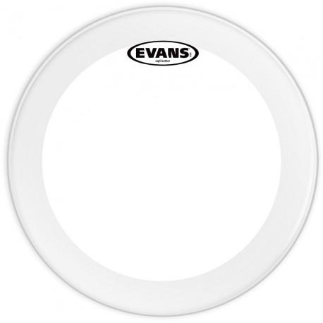 Evans BD18GB4C Genera Dobbőr