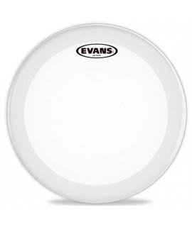 Evans BD18GB3C Genera Dobbőr