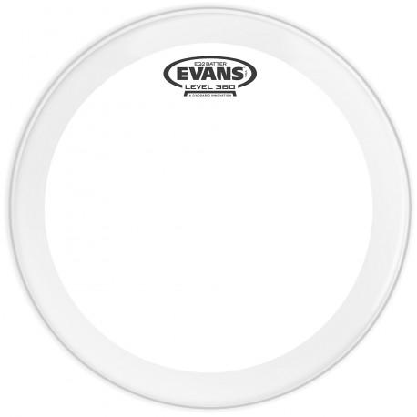 Evans BD18GB2 Genera Dobbőr
