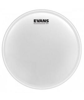 Evans B10UV1 UV1 Dobbőr