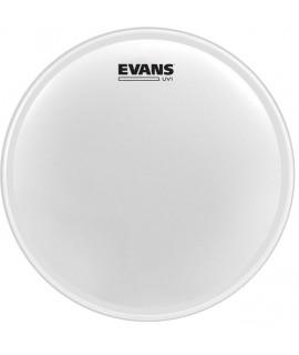 Evans B12UV1 UV1 Dobbőr
