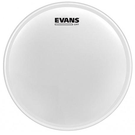 Evans B14UV1 dobbőr