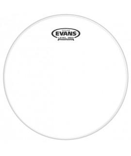 Evans BD22G2 Genera Dobbőr