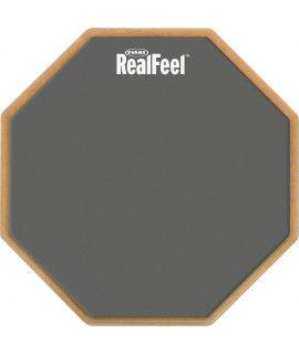 Evans RF-6D RealFeel Gyakorlópad