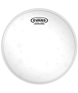 Evans BD22HG Hydraulic Glass Dobbőr