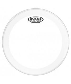Evans BD22GB3 Genera Dobbőr
