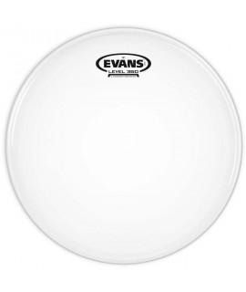 Evans B10G1 Genera Dobbőr