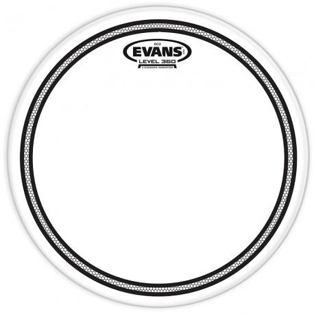Evans TT06EC2S EC2 SST Tambőr