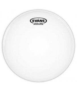 Evans B06G2 G2 Coated Dobbőr