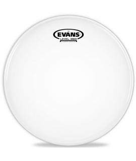 Evans B08G2 Genera Dobbőr