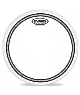 Evans B10ECS Edge Control Dobbőr