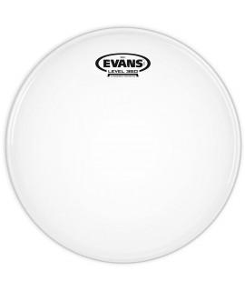 Evans B10G2 Genera Dobbőr