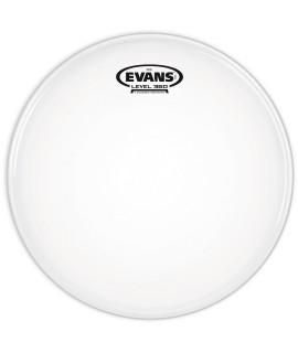 Evans B12G12 G12 Dobbőr