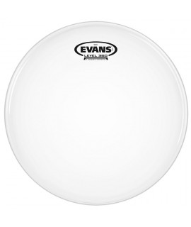 Evans B12G14 G14 Dobbőr