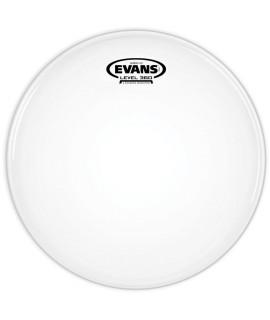 Evans B12HD Genera HD Dobbőr