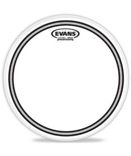 Evans B14ECS Edge Control Dobbőr