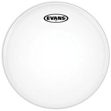 Evans B14G12 G12 Dobbőr