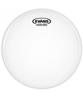 Evans B14G14 Genera Dobbőr