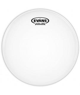 Evans B16G12 G12 Dobbőr
